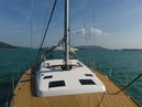 Beneteau-Oceanis 60 2016-Aquavit VI Phuket-Thailand-Aquavit VI  Beneteau Oceanis 60 for Sale-1321458   Thumbnail