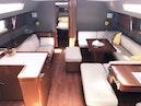 Beneteau-Oceanis 60 2016-Aquavit VI Phuket-Thailand-Aquavit VI  Beneteau Oceanis 60 for Sale-1321460   Thumbnail