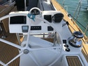 Beneteau-Oceanis 60 2016-Aquavit VI Phuket-Thailand-Aquavit VI  Beneteau Oceanis 60 for Sale-1321466   Thumbnail