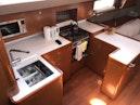 Beneteau-Oceanis 60 2016-Aquavit VI Phuket-Thailand-Aquavit VI  Beneteau Oceanis 60 for Sale-1321461 | Thumbnail