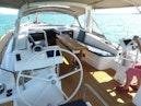 Beneteau-Oceanis 60 2016-Aquavit VI Phuket-Thailand-Aquavit VI  Beneteau Oceanis 60 for Sale-1321452   Thumbnail