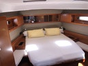Beneteau-Oceanis 60 2016-Aquavit VI Phuket-Thailand-Aquavit VI  Beneteau Oceanis 60 for Sale-1321459 | Thumbnail