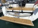Beneteau-Oceanis 60 2016-Aquavit VI Phuket-Thailand-Aquavit VI  Beneteau Oceanis 60 for Sale-1321467 | Thumbnail