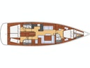 Beneteau-Oceanis 60 2016-Aquavit VI Phuket-Thailand-Aquavit VI  Beneteau Oceanis 60 for Sale-1321470 | Thumbnail