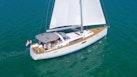 Beneteau-Oceanis 60 2016-Aquavit VI Phuket-Thailand-Aquavit VI  Beneteau Oceanis 60 for Sale-1350595 | Thumbnail