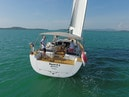 Beneteau-Oceanis 60 2016-Aquavit VI Phuket-Thailand-Aquavit VI  Beneteau Oceanis 60 for Sale-1321453   Thumbnail