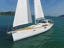 Beneteau-Oceanis 60 2016-Aquavit VI Phuket-Thailand-Aquavit VI  Beneteau Oceanis 60 for Sale-1321454 | Thumbnail