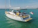 Beneteau-Oceanis 60 2016-Aquavit VI Phuket-Thailand-Aquavit VI  Beneteau Oceanis 60 for Sale-1321456 | Thumbnail