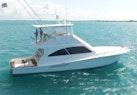 Ocean Yachts-Convertible 2009-Hog Wild Key West-Florida-United States-Main Profile-1322047 | Thumbnail