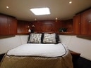 Ocean Yachts-Convertible 2009-Hog Wild Key West-Florida-United States-Forward Stateroom-1322144 | Thumbnail