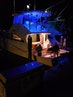 Ocean Yachts-Convertible 2009-Hog Wild Key West-Florida-United States-Underwater Lighting-1322164 | Thumbnail