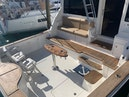 Ocean Yachts-Convertible 2009-Hog Wild Key West-Florida-United States-Cockpit-1322136 | Thumbnail