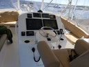 Ocean Yachts-Convertible 2009-Hog Wild Key West-Florida-United States-Flybridge Helm-1322151 | Thumbnail