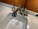 Ocean Yachts-Convertible 2009-Hog Wild Key West-Florida-United States-Galley Sink  New Faucet-1322143 | Thumbnail