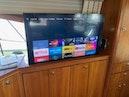Ocean Yachts-Convertible 2009-Hog Wild Key West-Florida-United States-Salon Retractable TV-1322141 | Thumbnail