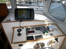 Crowley-Beal-33 2004-From Away Osprey-Florida-United States-Helm Area-1322368   Thumbnail