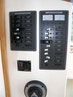 Crowley-Beal-33 2004-From Away Osprey-Florida-United States-Main Electrical Panels-1322369   Thumbnail