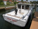 Crowley-Beal-33 2004-From Away Osprey-Florida-United States-From The Dock-1322373   Thumbnail
