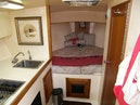 Crowley-Beal-33 2004-From Away Osprey-Florida-United States-Cabin Entry-1322364   Thumbnail