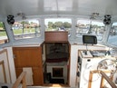 Crowley-Beal-33 2004-From Away Osprey-Florida-United States-From Aft Deck-1322367   Thumbnail