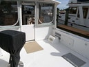 Crowley-Beal-33 2004-From Away Osprey-Florida-United States-Aft Deck To STBD-1322371   Thumbnail