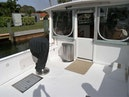 Crowley-Beal-33 2004-From Away Osprey-Florida-United States-Aft Deck To Port-1322370   Thumbnail