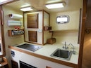 Crowley-Beal-33 2004-From Away Osprey-Florida-United States-Galley Area-1322362   Thumbnail