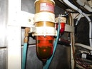 Grand Banks-42 Classic 1990-Stina Marie Merritt Island-Florida-United States-Racor Fuel Filters-1323240   Thumbnail