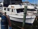 Grand Banks-42 Classic 1990-Stina Marie Merritt Island-Florida-United States-Starboard Bow View-1323247   Thumbnail