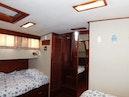 Grand Banks-42 Classic 1990-Stina Marie Merritt Island-Florida-United States-Master Stateroom-1323234   Thumbnail