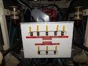 Grand Banks-42 Classic 1990-Stina Marie Merritt Island-Florida-United States-Fuel System Selectors-1323241   Thumbnail