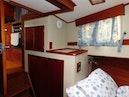 Grand Banks-42 Classic 1990-Stina Marie Merritt Island-Florida-United States-Guest Forward Stateroom-1323230   Thumbnail