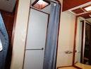 Grand Banks-42 Classic 1990-Stina Marie Merritt Island-Florida-United States-Master Aft Shower-1323237   Thumbnail