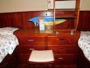 Grand Banks-42 Classic 1990-Stina Marie Merritt Island-Florida-United States-Master Aft Drawers-1323235   Thumbnail