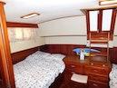Grand Banks-42 Classic 1990-Stina Marie Merritt Island-Florida-United States-Master Stateroom-1323233   Thumbnail