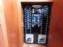Grand Banks-42 Classic 1990-Stina Marie Merritt Island-Florida-United States-110 Volt Panel-1323221   Thumbnail