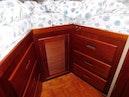 Grand Banks-42 Classic 1990-Stina Marie Merritt Island-Florida-United States-Guest Storage Drawers-1323231   Thumbnail