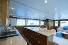 Viking-Enclosed 2013-No Name 82 Miami-Florida-United States-Galley-1324675 | Thumbnail
