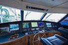 Viking-Enclosed 2013-No Name 82 Miami-Florida-United States-Enclosed Flybridge-1324708 | Thumbnail