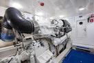 Viking-Enclosed 2013-No Name 82 Miami-Florida-United States-Engine Room-1324732 | Thumbnail