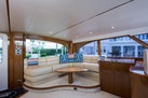 Viking-Enclosed 2013-No Name 82 Miami-Florida-United States-Enclosed Flybridge-1324713 | Thumbnail