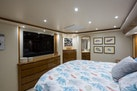 Viking-Enclosed 2013-No Name 82 Miami-Florida-United States-Master Stateroom-1324686 | Thumbnail