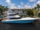 Viking-Enclosed 2013-No Name 82 Miami-Florida-United States-No Name 82-1324667 | Thumbnail