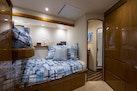 Viking-Enclosed 2013-No Name 82 Miami-Florida-United States-Port Guest Stateroom-1324694 | Thumbnail