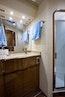 Viking-Enclosed 2013-No Name 82 Miami-Florida-United States-Port Guest Head-1324697 | Thumbnail