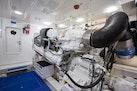 Viking-Enclosed 2013-No Name 82 Miami-Florida-United States-Engine Room-1324731 | Thumbnail