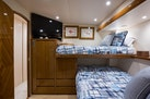 Viking-Enclosed 2013-No Name 82 Miami-Florida-United States-Port Guest Stateroom-1324695 | Thumbnail