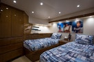 Viking-Enclosed 2013-No Name 82 Miami-Florida-United States-Starboard Guest Stateroom-1324690 | Thumbnail