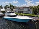 Viking-Enclosed 2013-No Name 82 Miami-Florida-United States-No Name 82-1324741 | Thumbnail