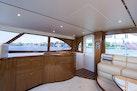 Viking-Enclosed 2013-No Name 82 Miami-Florida-United States-Enclosed Flybridge-1324714 | Thumbnail
